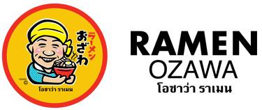 Ramen Ozawa