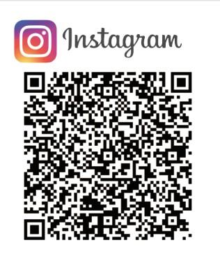 Ozawa Ramen Instagram